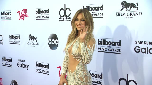 jennifer lopez at mgm grand on may 17 2015 in las vegas nevada - gif file format extension stock videos & royalty-free footage