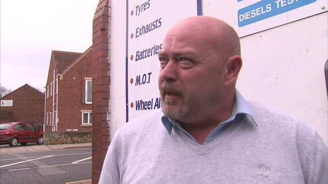 jeremy corbyn has been accused of whitewashing his previous eurosceptic views as he broke his silence on the eu `in 'out' debate to back the remain... - european union stock videos & royalty-free footage