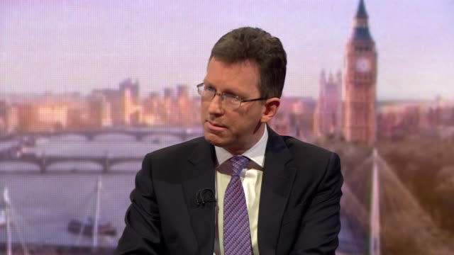 Jeremy Wright saying he will be speaking to technology and social media companies to find ways to make the internet safe