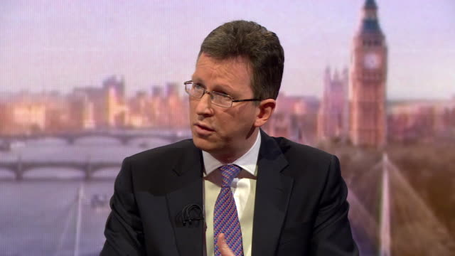 Jeremy Wright saying it is important to 'get the design right' for making the internet safe
