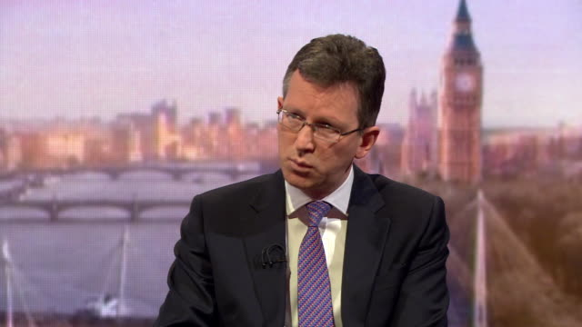 Jeremy Wright saying technology companies cannot make the internet safe 'by themselves' and the UK government is taking action