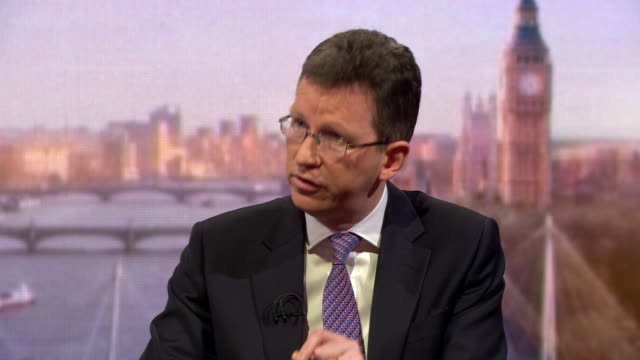 Jeremy Wright saying that in reference to the Shamima Begum case the UK is obliged to take back any person who only has British citizenship