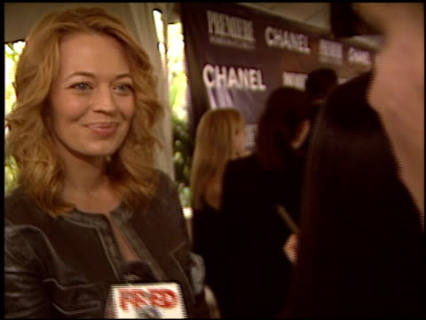 jeri ryan at the premiere magazine women in hollywood luncheon at the four seasons hotel in beverly hills, california on october 23, 2003. - four seasons hotel stock videos & royalty-free footage