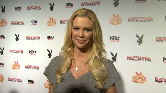 jessa hinton videos and b-roll footage | getty images