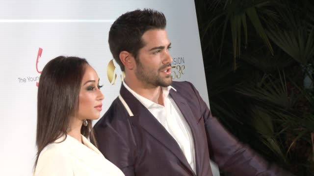 jesse metcalfe at 53rd montecarlo television festival day 1 jesse metcalfe at 53rd montecarlo television on june 10 2013 in montecarlo monaco - day 1 stock videos & royalty-free footage