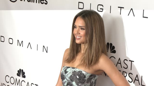 Jessica Alba at 2015 March of Dimes Celebration of Babies Honoring Jessica Alba in Los Angeles CA