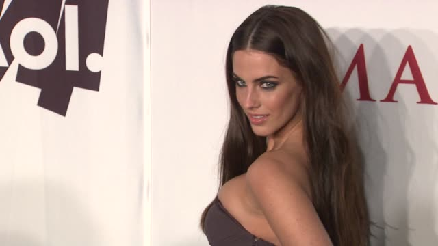 Jessica Lowndes at the The Maxim Party Powered By Motorola Xoom at Dallas TX