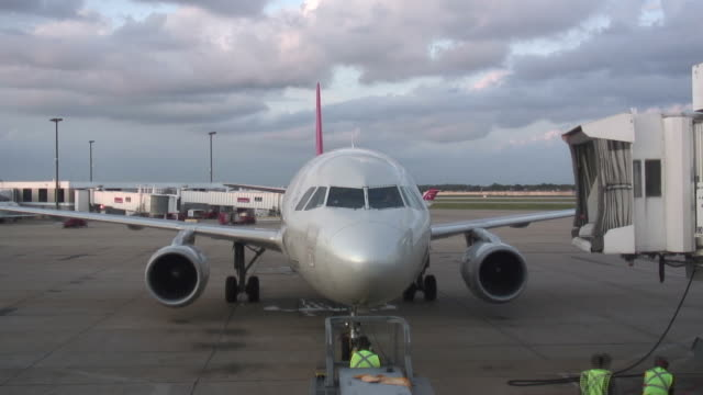 Jet 22 speeded - HD 1080/60i