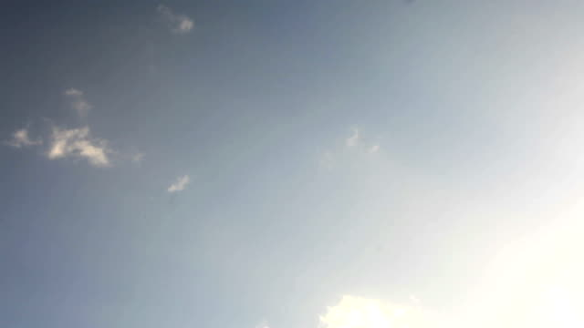 jet plane landing - economy class stock videos & royalty-free footage
