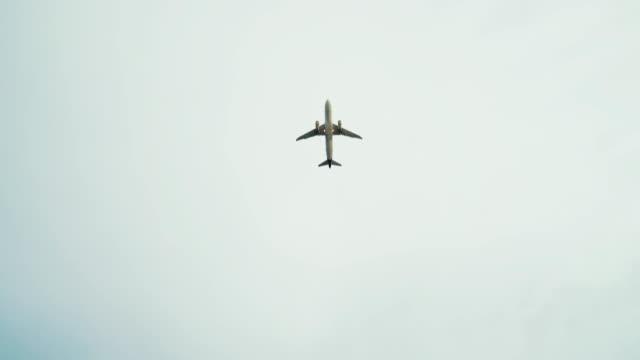 stockvideo's en b-roll-footage met jet vliegtuig opstijgen - militair vliegtuig