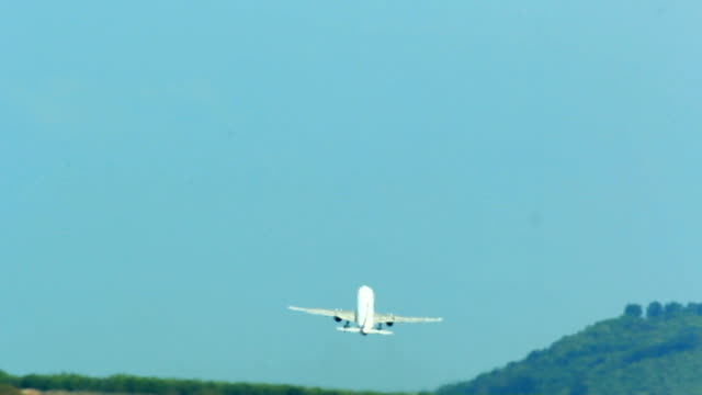 Aereo Jet