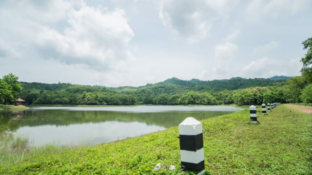 jetkod-pongkonsao beauty in nature, thailand - realisticfilm stock videos and b-roll footage