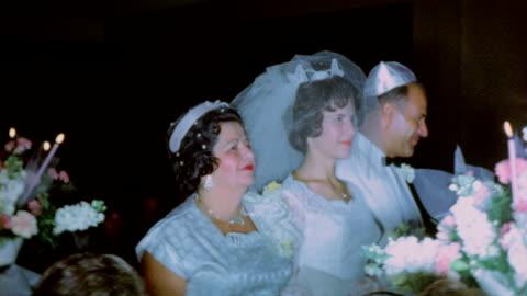 jewish wedding - 1962 個影片檔及 b 捲影像