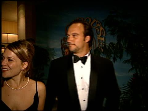 vídeos y material grabado en eventos de stock de jim belushi at the carousel of hope gala at the beverly hilton in beverly hills, california on october 25, 1996. - jim belushi