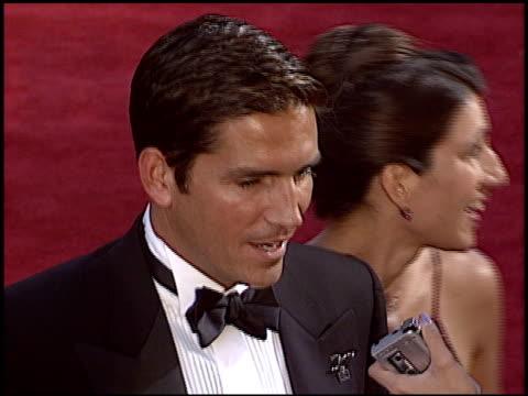 vidéos et rushes de jim caviezel at the 2004 espy awards at the kodak theatre in hollywood california on july 14 2004 - espy awards