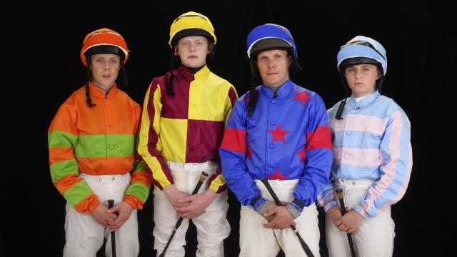 Jockey Group