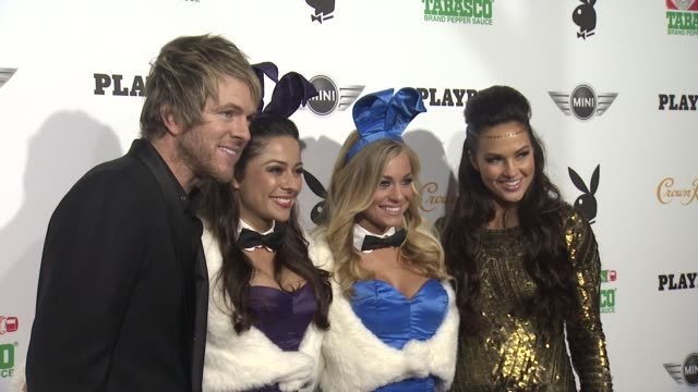 joe don rooney of the rascal flatts at the playboy party presented by crown royal at jax brewery bistro on february 01 2013 in new orleans louisiana - rascal flatts stock videos & royalty-free footage