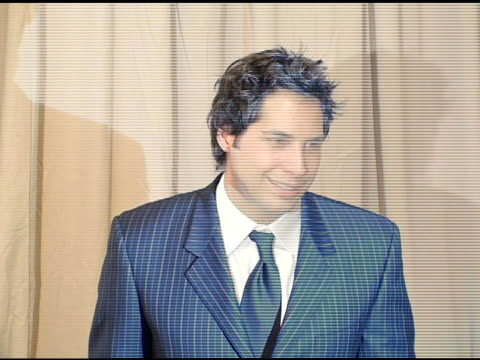 Joe Francis at the 2005 Courage Award Given To Lance Armstrong At Saks Fifth Avenue's Unforgettable Evening at the Regent Beverly Wilshire Hotel in...
