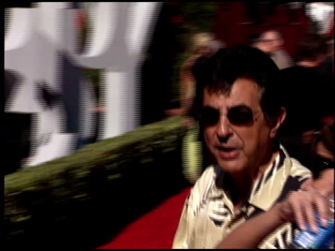 Joe Mantegna at the 2005 ESPY Awards at the Kodak Theatre in Hollywood California on July 13 2005