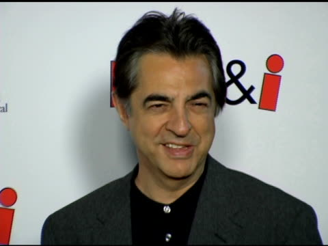 Joe Mantegna at the 'The Kid and I' Los Angeles Premiere at Grauman's Chinese Theatre in Hollywood California on November 28 2005