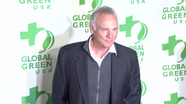 Joe Regalbuto at Global Green USA's 10th Annual PreOscar Party on 2/20/13 in Los Angeles CA