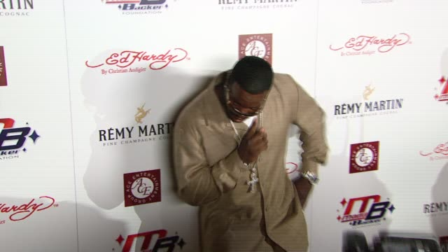 Joey Porter at the Kiss and Tell Party at Playboy Mansion in Los Angeles California on April 22 2007