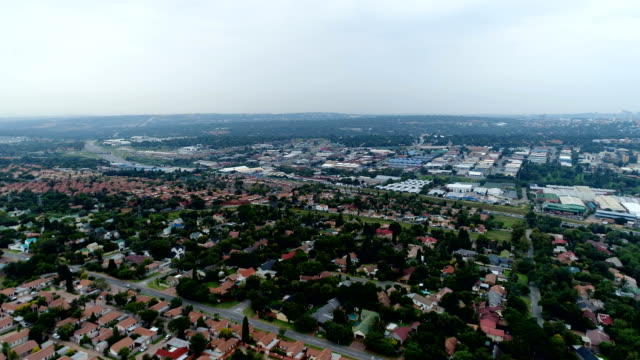 Johannesburg/ South Africa