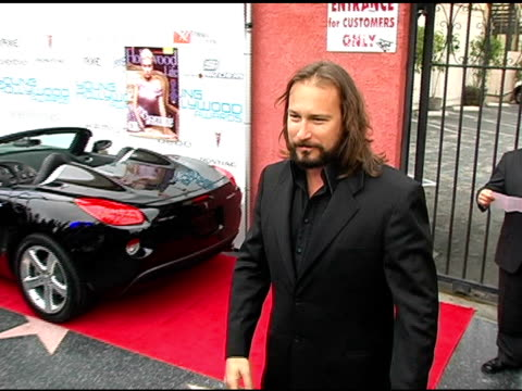 john corbett at the hollywood life's young hollywood awards and afterparty sponsored by axe on may 1 2005 - john corbett stock videos and b-roll footage