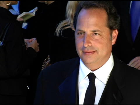 john lovitz at the 2005 critics' choice awards at the wiltern theater in los angeles california on january 10 2005 - wiltern theatre stock videos and b-roll footage