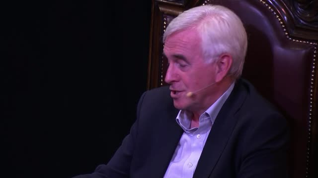 john mcdonnell states that labour would not block second scottish independence referendum uk edinburgh edinburgh festival street performers john... - dancing stock videos & royalty-free footage