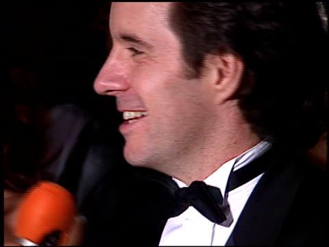 John Pankow at the 1996 Emmy Awards Post at the Pasadena Civic Auditorium in Pasadena California on September 8 1996