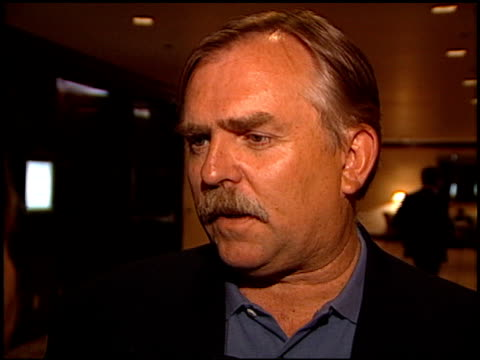 john ratzenberger at the father of the year awards at the century plaza hotel in century city, california on june 11, 1996. - century plaza stock videos & royalty-free footage