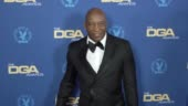 John singleton at the 71st annual dga awards at the ray dolby at video id1127039367?s=170x170