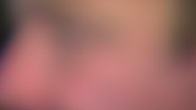 john turturro susan sarandon james gandolfini steve buscemi and bobby cannavale at the 'romance cigarettes' premiere at clearview chelsea west cinema... - steve buscemi stock videos and b-roll footage
