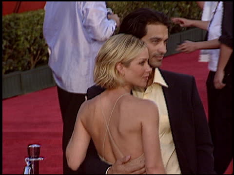 vídeos de stock, filmes e b-roll de johnathon schaech at the 2004 espy awards at the kodak theatre in hollywood california on july 14 2004 - espy awards