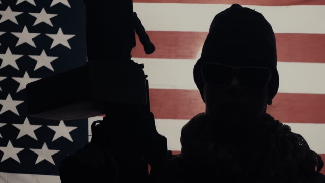 join the army. - military recruit stock videos & royalty-free footage