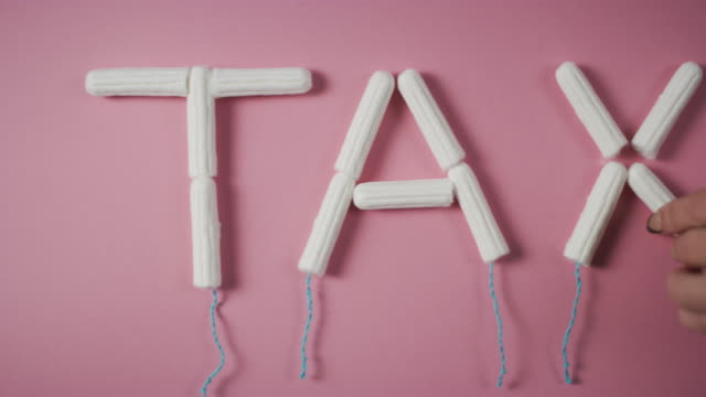 join the debate - tampon stock videos & royalty-free footage