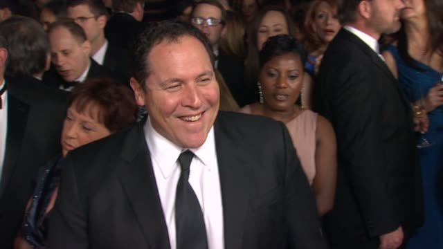 Jon Favreau at 64th Annual DGA Awards Arrivals on 1/28/12 in Los Angeles CA