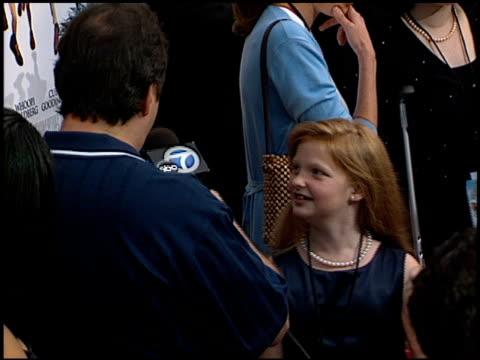 jon lovitz at the 'rat race' premiere at cineplex odeon in century city california on july 30 2001 - odeon cinemas stock videos & royalty-free footage