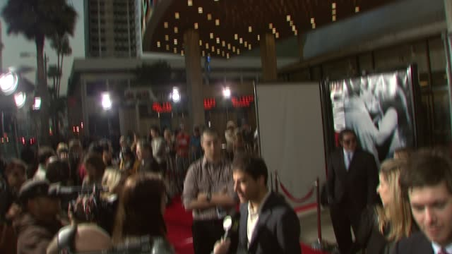 jonathan kasdan director and adam brody at the 'in the land of women' los angeles premiere at arclight cinemas in hollywood california on april 16... - adam brody stock videos & royalty-free footage