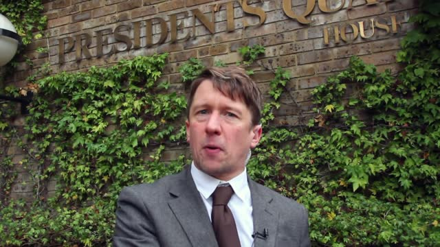 jonathan pie is not completely sold by the idea of oprah winfrey running for president, as he said in a video posted on thursday, january 11. the... - golden globe awards stock videos & royalty-free footage