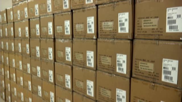 jordan textile factory - plug socket stock videos & royalty-free footage