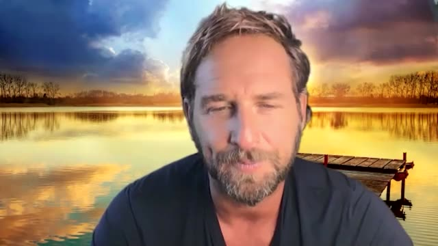 "josh lucas has reflected on the ""joyful"" experience of making sweet home alabama as the film approaches its 20th anniversary and shared his happiness... - spooky stock videos & royalty-free footage"