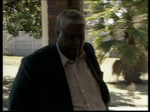 joshua nkomo retains his seat in parliament d naf