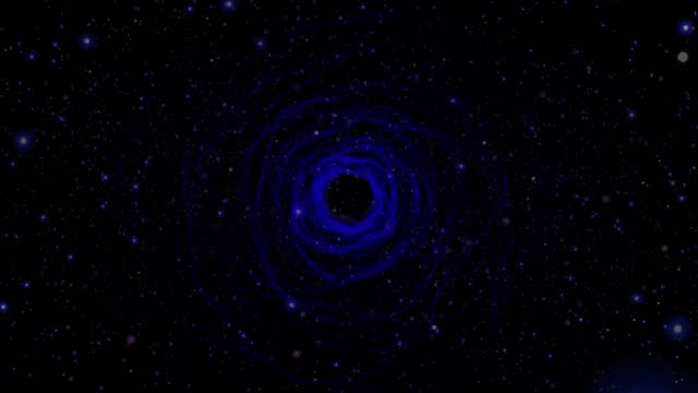 journey in data tunnel stock video 4k resolution, abstract, art product, backgrounds, - star field stock videos & royalty-free footage