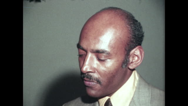 Judge Birch was the first African American to serve as Chief Justice of the Tennessee Supreme Court