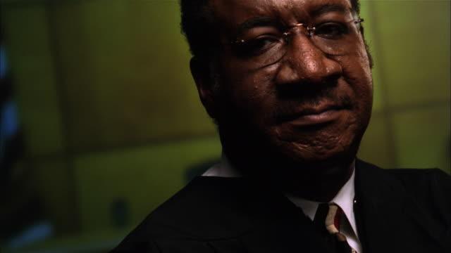 judge - judge stock videos & royalty-free footage