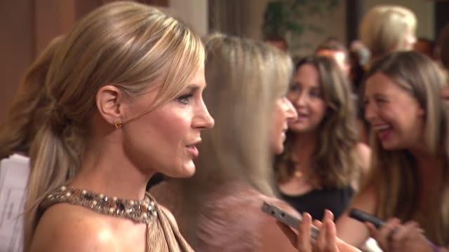 julie benz at 2012 women in film crystal lucy awards julie benz at 2012 women in film crystal lucy aw at the beverly hilton hotel on june 12 2012 in... - the beverly hilton hotel stock videos & royalty-free footage