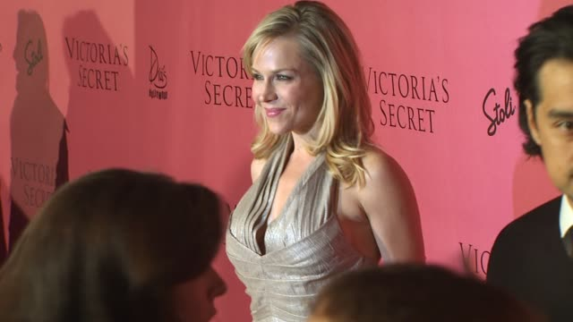 Julie Benz at the 5th Annual 'What Is Sexy' List Bombshell Edition at Hollywood CA