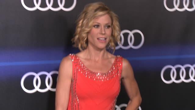 Julie Bowen at Audi Celebrates Emmy Week 2014 in Los Angeles CA